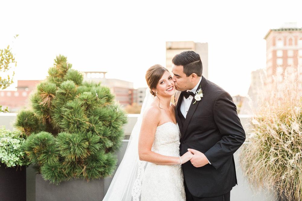 Wedding at Avenue in Greenville SC_Markie Walden Photo-67.jpg