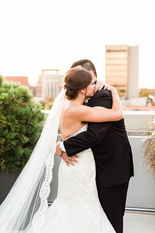 Wedding at Avenue in Greenville SC_Markie Walden Photo-68.jpg