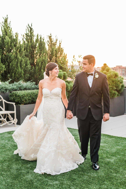 Wedding at Avenue in Greenville SC_Markie Walden Photo-69.jpg