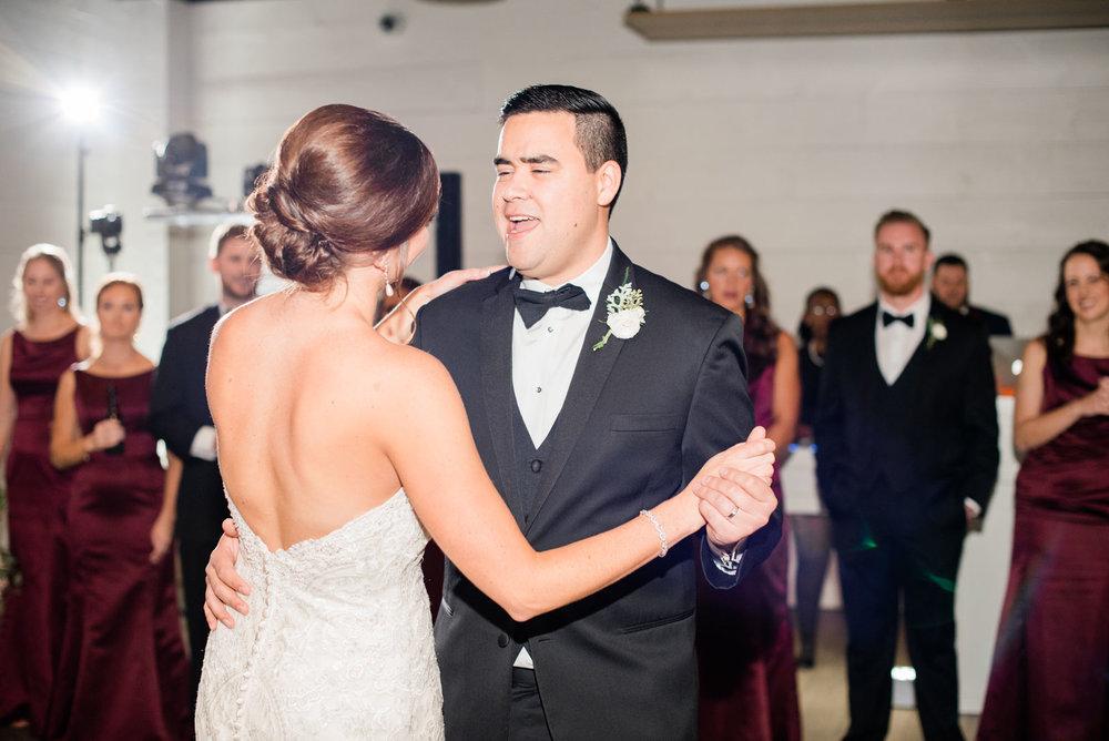 Wedding at Avenue in Greenville SC_Markie Walden Photo-71.jpg