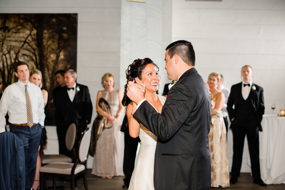 Wedding at Avenue in Greenville SC_Markie Walden Photo-72.jpg