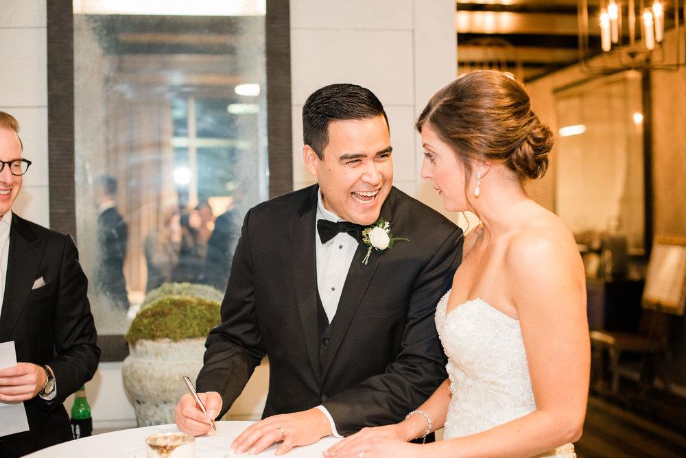 Wedding at Avenue in Greenville SC_Markie Walden Photo-74.jpg
