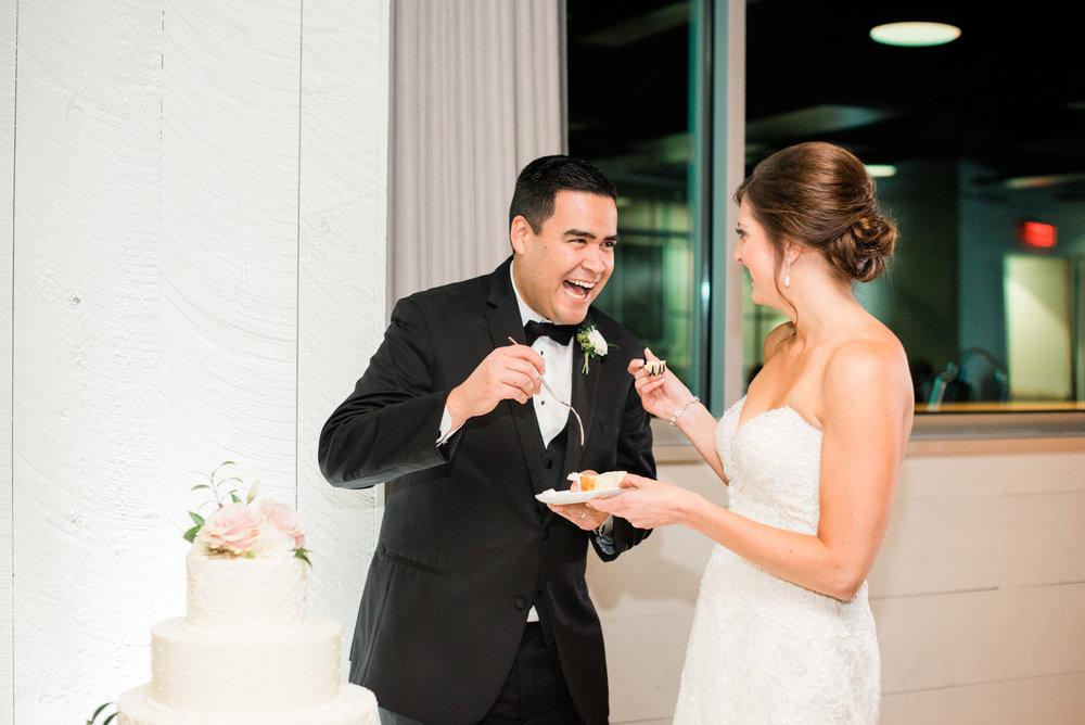 Wedding at Avenue in Greenville SC_Markie Walden Photo-76.jpg