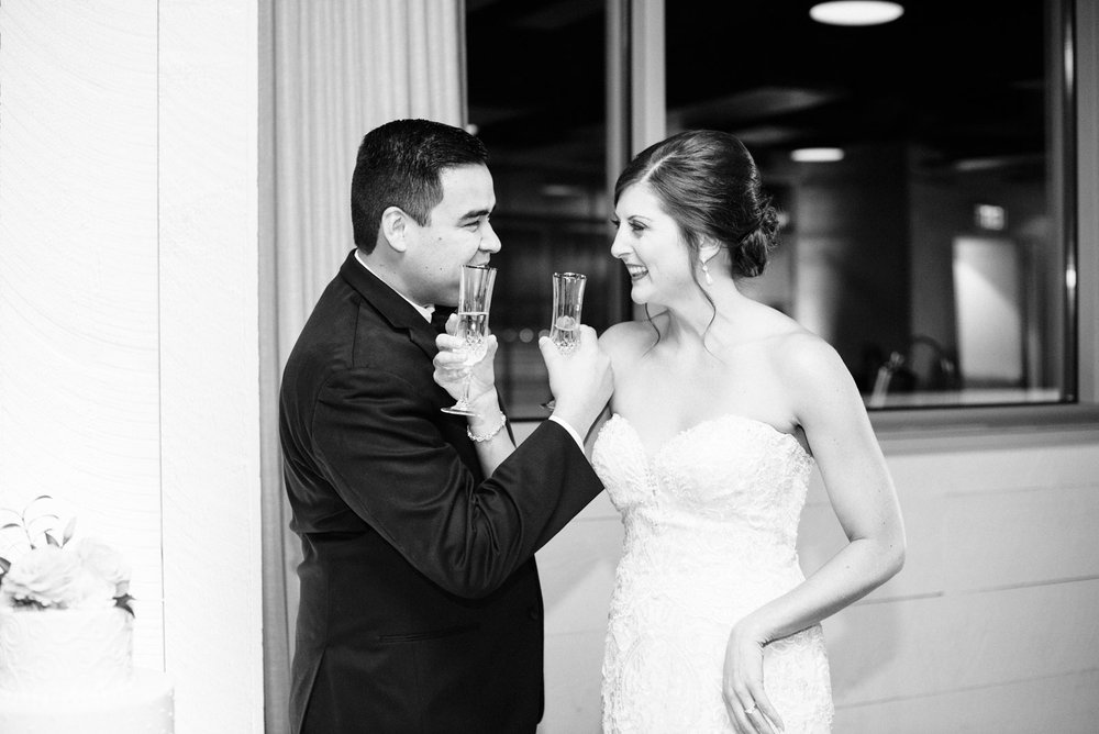 Wedding at Avenue in Greenville SC_Markie Walden Photo-77.jpg
