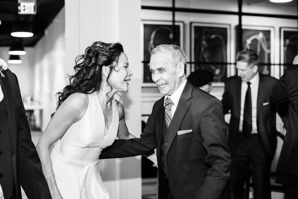 Wedding at Avenue in Greenville SC_Markie Walden Photo-80.jpg