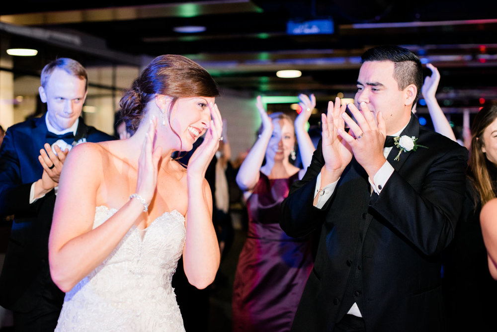 Wedding at Avenue in Greenville SC_Markie Walden Photo-81.jpg