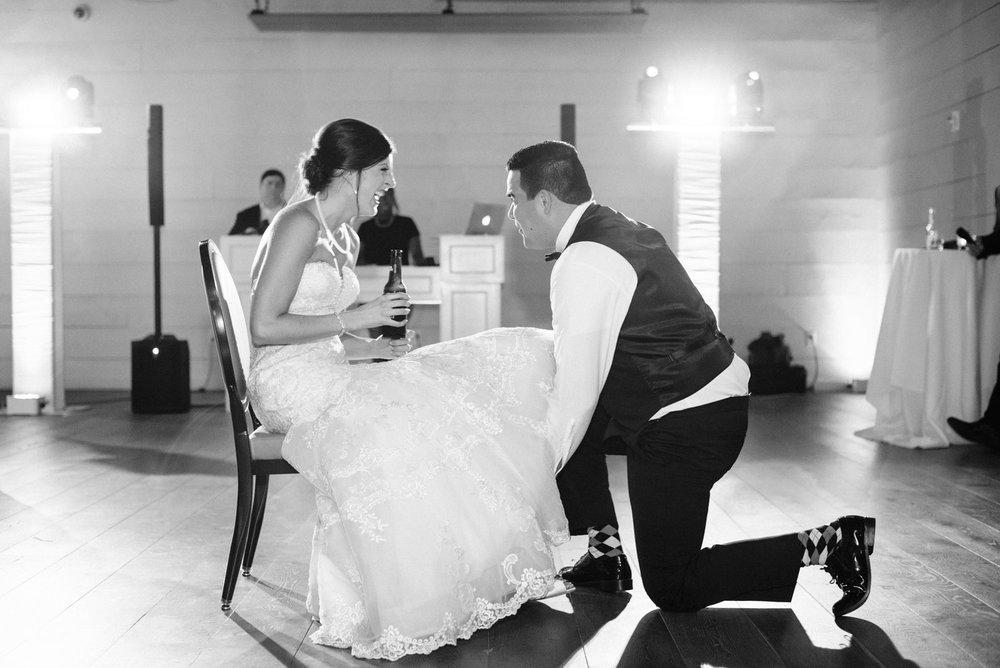 Wedding at Avenue in Greenville SC_Markie Walden Photo-87.jpg