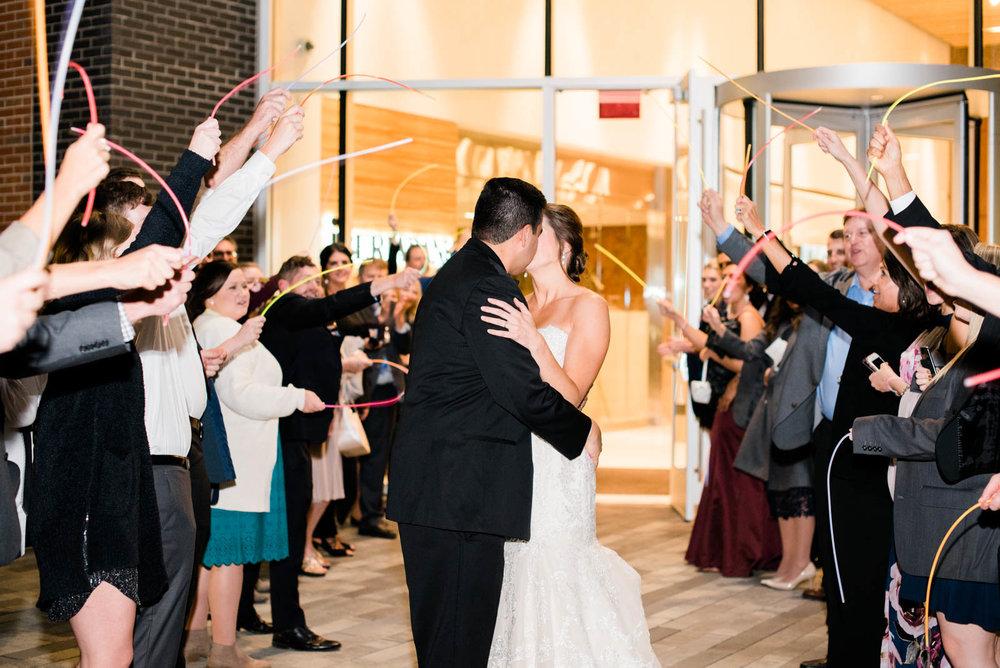 Wedding at Avenue in Greenville SC_Markie Walden Photo-90.jpg