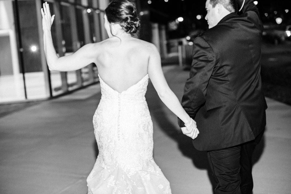Wedding at Avenue in Greenville SC_Markie Walden Photo-91.jpg