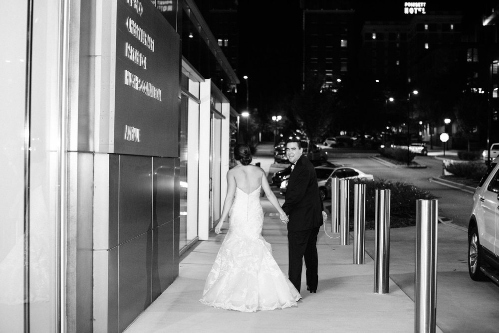Wedding at Avenue in Greenville SC_Markie Walden Photo-93.jpg