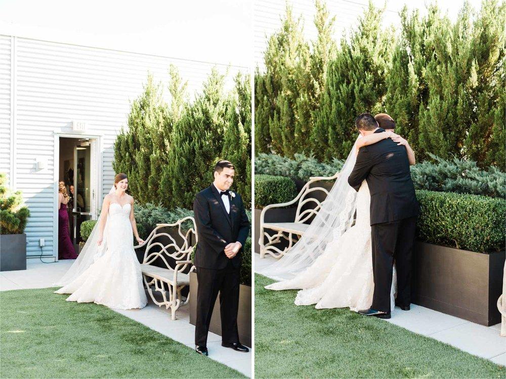 Wedding at Avenue in Greenville SC_Markie Walden Photo-97.jpg
