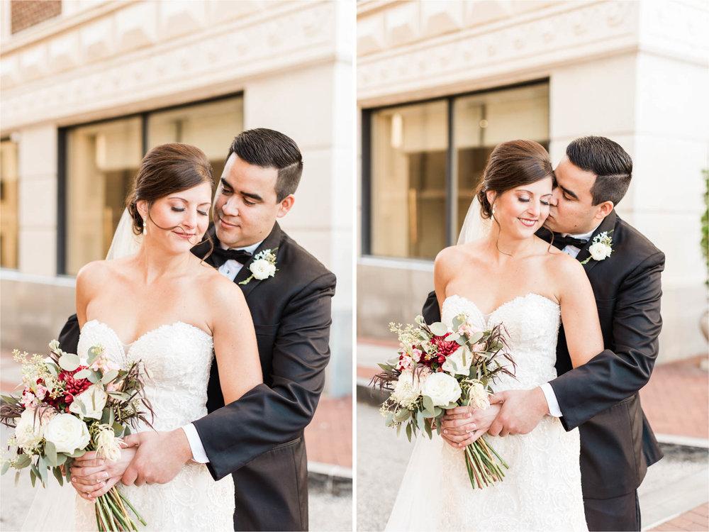Wedding at Avenue in Greenville SC_Markie Walden Photo-99.jpg
