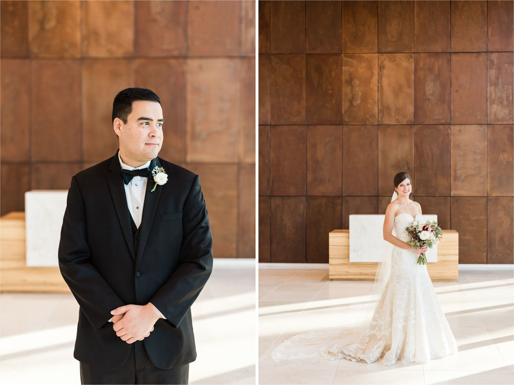 Wedding at Avenue in Greenville SC_Markie Walden Photo-100.jpg