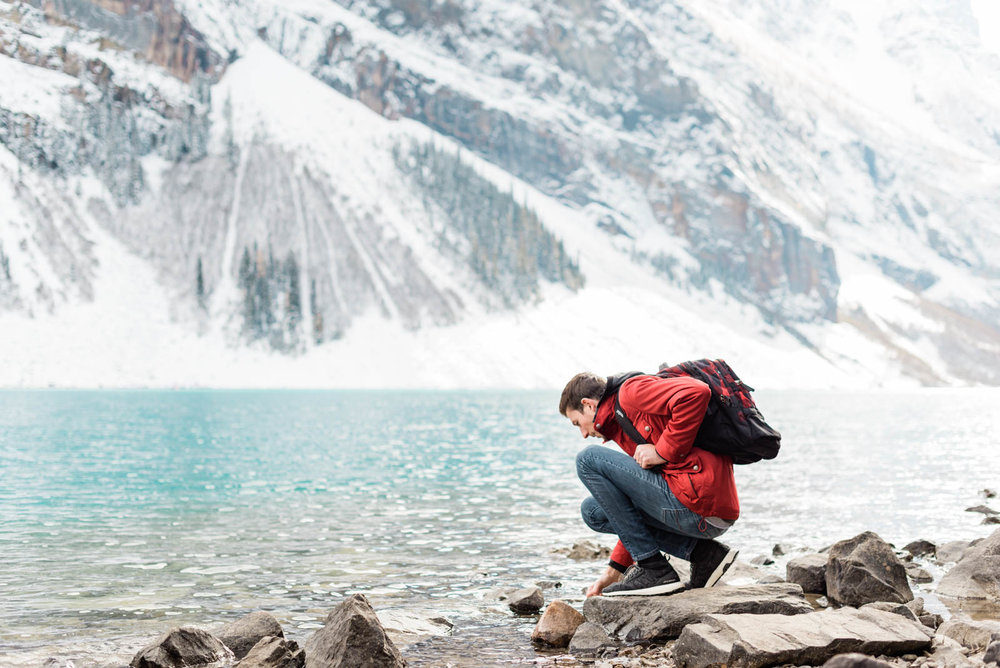 ©www.markiewalden.com-canada-montana-travel-guide-4.jpg