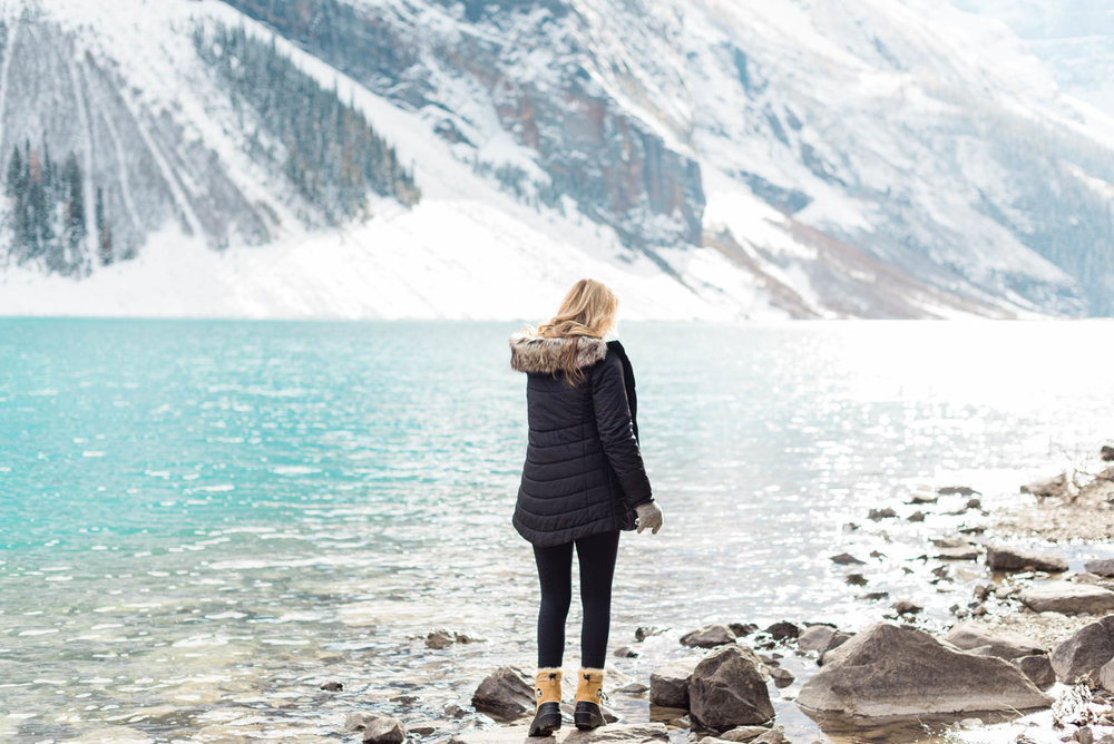 ©www.markiewalden.com-canada-montana-travel-guide-5.jpg