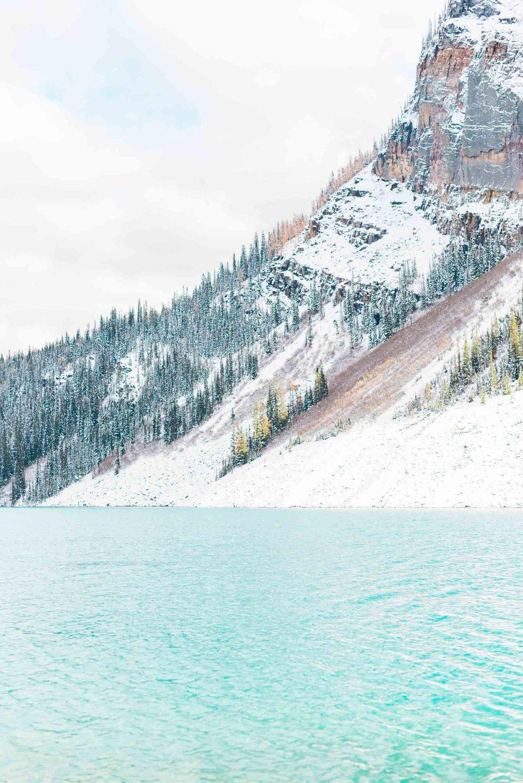 ©www.markiewalden.com-canada-montana-travel-guide-9.jpg