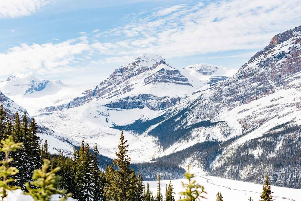 ©www.markiewalden.com-canada-montana-travel-guide-14.jpg