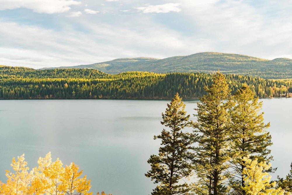 ©www.markiewalden.com-canada-montana-travel-guide-20.jpg