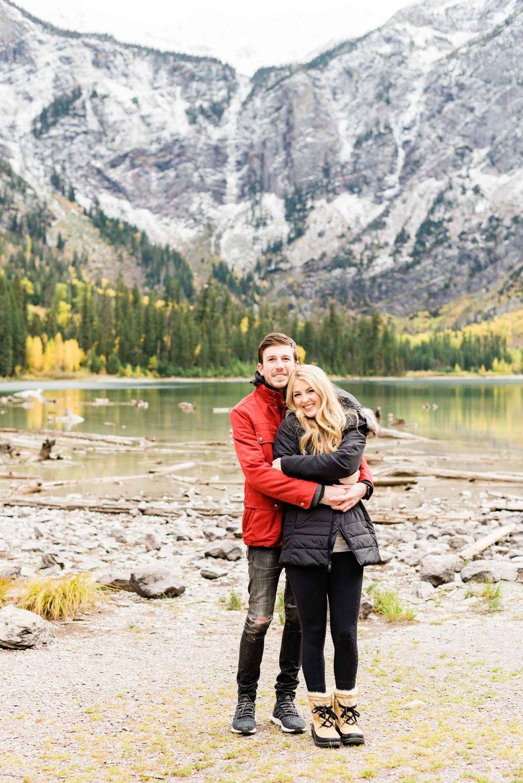 ©www.markiewalden.com-canada-montana-travel-guide-23.jpg