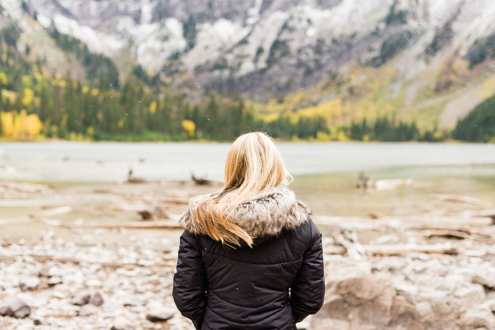 ©www.markiewalden.com-canada-montana-travel-guide-24.jpg