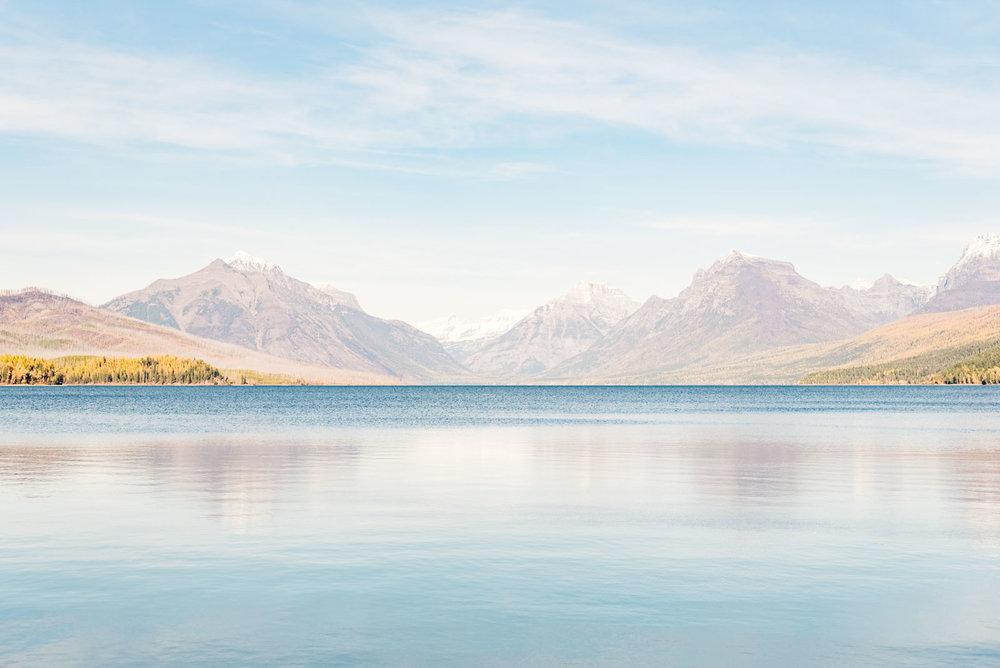 ©www.markiewalden.com-canada-montana-travel-guide-33.jpg