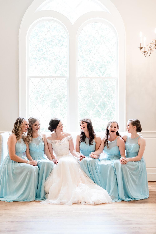 Augusta Wedding 2018-11.jpg