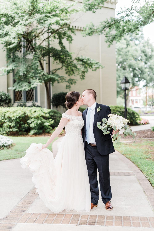 Augusta Wedding 2018-16.jpg
