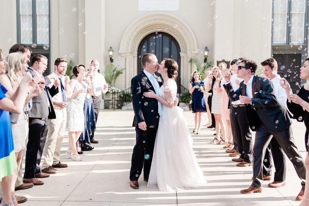 Augusta Wedding 2018-26.jpg