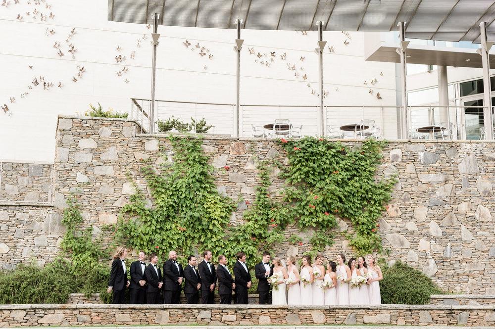 Hugenot WEDDING-1.jpg