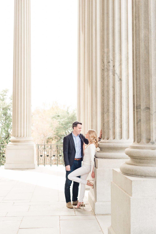 Markie Walden Photography Columbia Statehouse Engagement-28.jpg