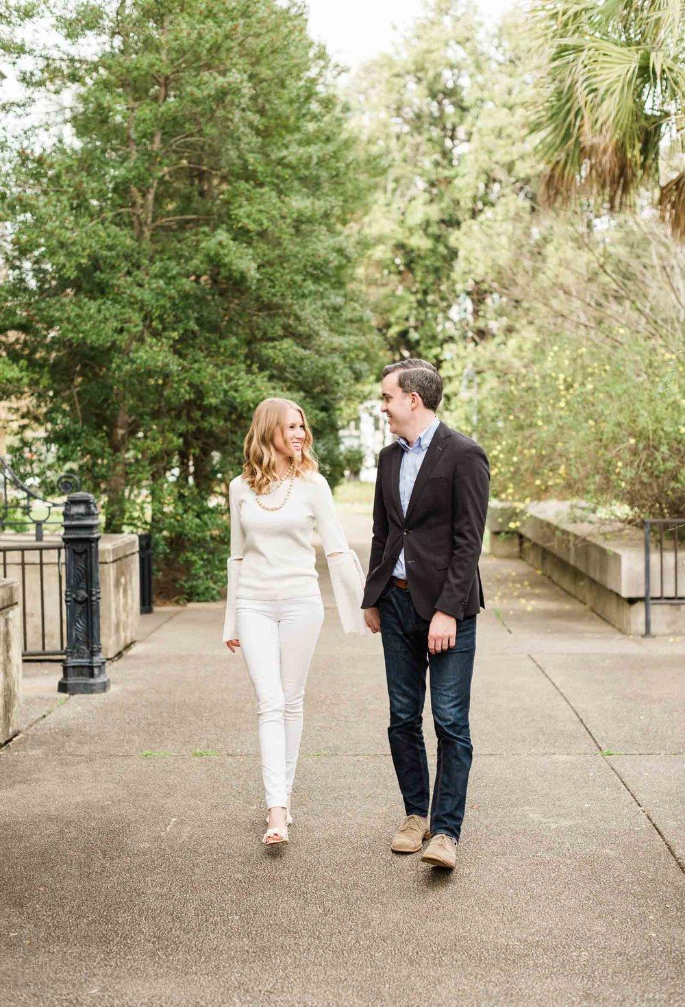 Markie Walden Photography Columbia Statehouse Engagement-59.jpg