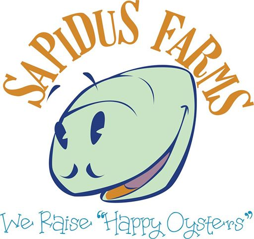 Image result for sapidus farms