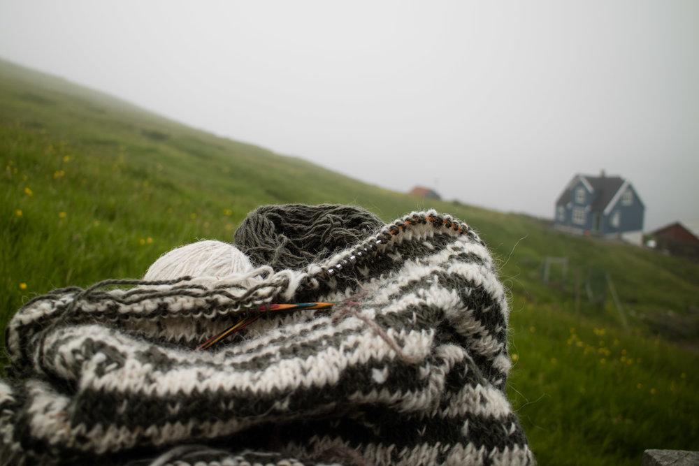 Skattakista Stricken Nebel © My Faroe Islands, Anja Mazuhn  (1 von 1).jpg