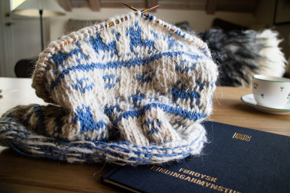 Skattakista Knitting Patterns © My Faroe Islands, Anja Mazuhn  (1 von 1).jpg