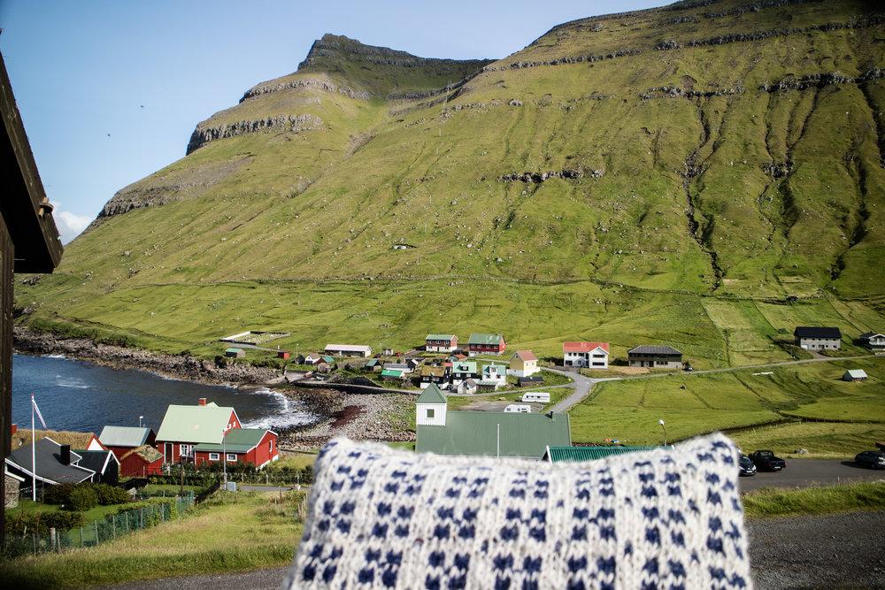 Skattakista Pillow Village © My Faroe Islands, Anja Mazuhn  (1 von 1).jpg