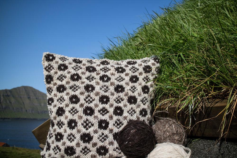Skattakista Pillow Roof © My Faroe Islands, Anja Mazuhn  (1 von 1).jpg