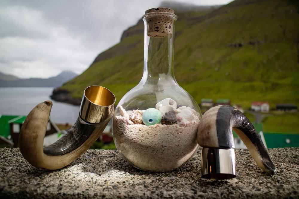 Trinkhörner Skattakista © My Faroe Islands, Anja Mazuhn .jpg