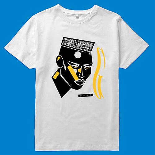 Grace-Jones-illustration-design-art-streetwear-tshirt-absolute-g-dropscotch-500.png