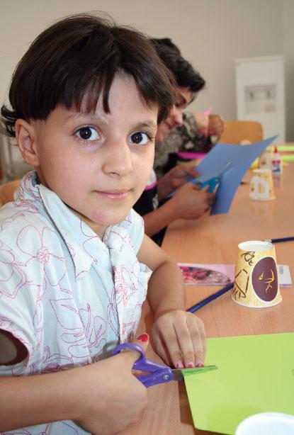 Kurd_Orphan.jpg