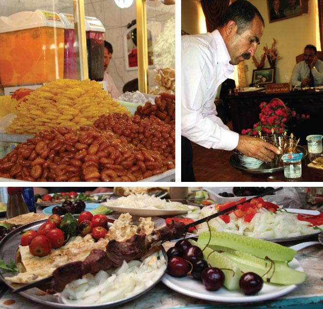 Kurd_Food.jpg