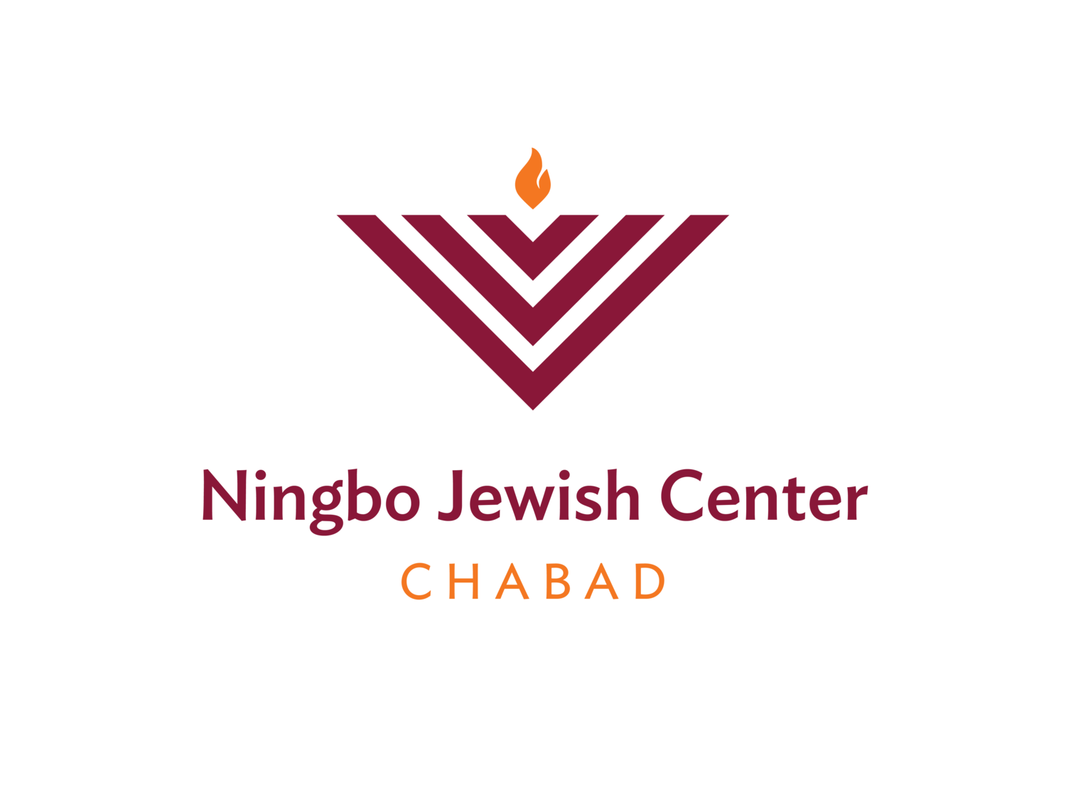 Ningbo Jewish Center - Chabad