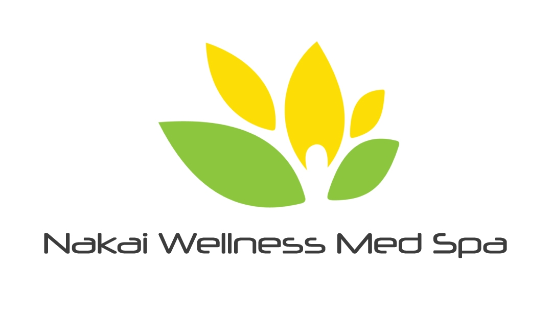 Nakai Wellness Med Spa