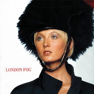 london_fog_square.jpg