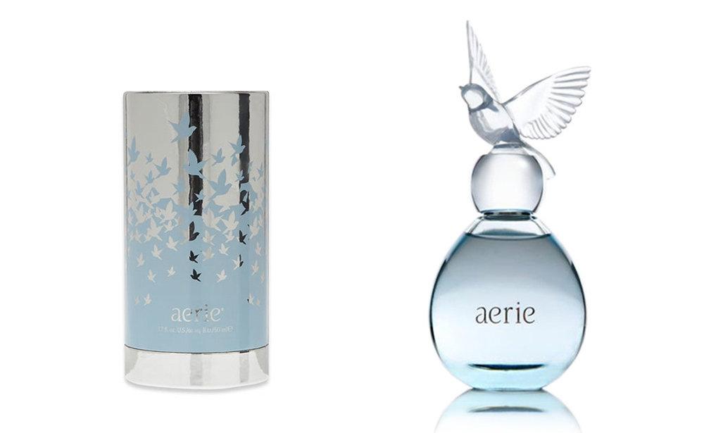 aerie_bottle.jpg