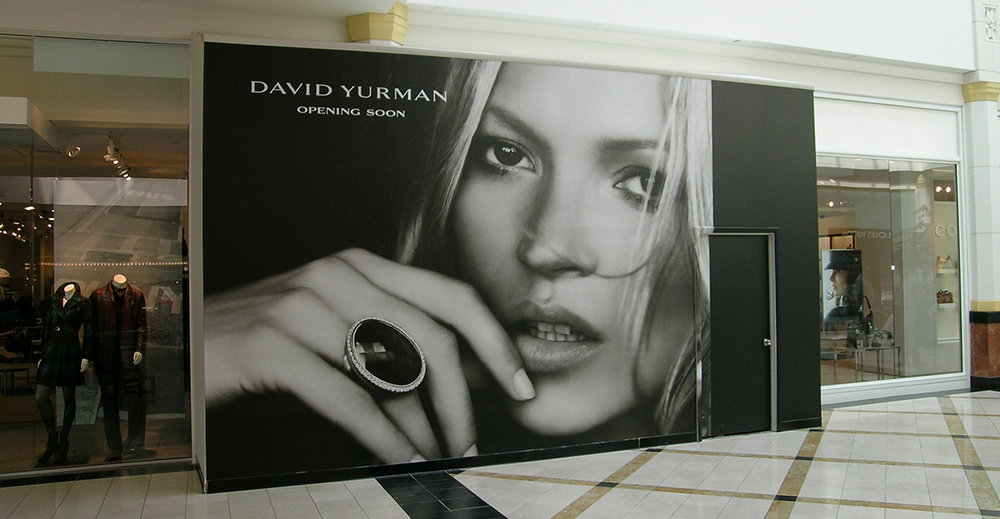 David Yurman (Large Format)