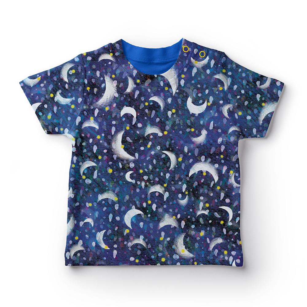 Baby-T-Shirt-Mockup-Rachel Parker.jpg