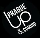 prague up_logo