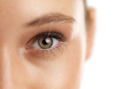 Eyelash-Eyebrow-Tinting.jpg