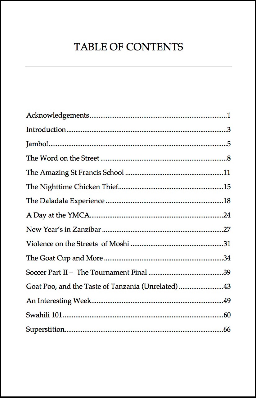 daladala chapter1.jpg