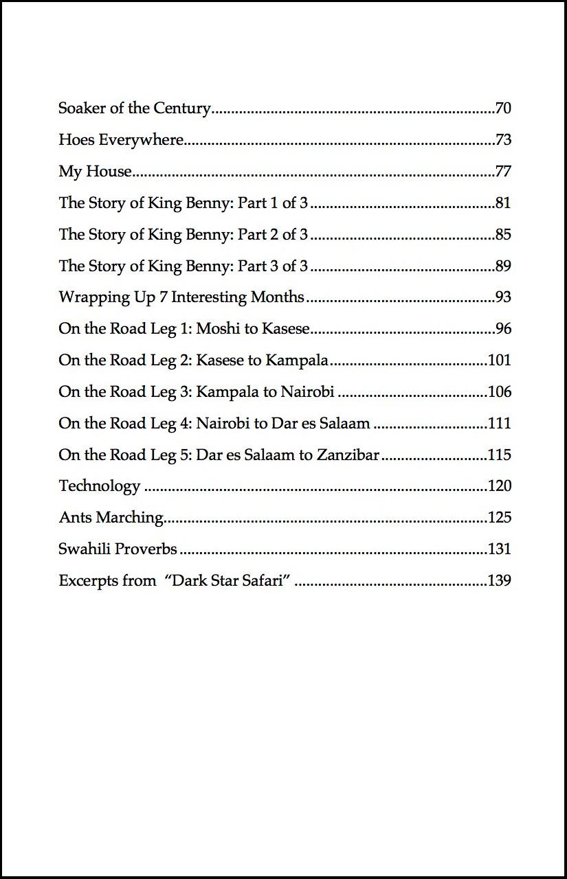daladala chapter2.jpg